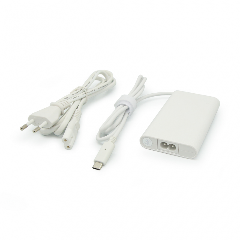 Punjac za laptop Apple 29W USB-C - Univerzalni punjači