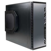 P193 Big tower bez PSU