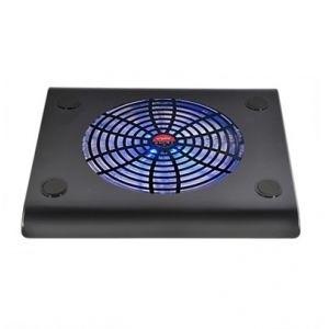 Hladnjak za Laptop Spire CoolNess 20cm fan, SP312/R1 - Kuleri