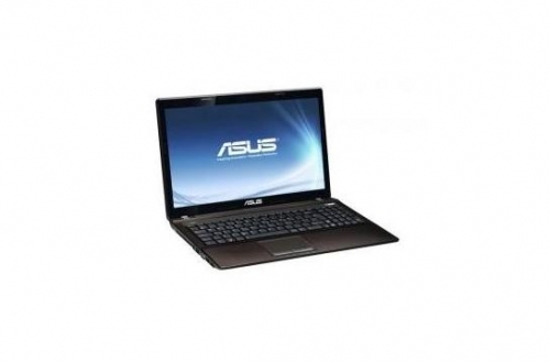 Asus K53SV-SX771 15.6