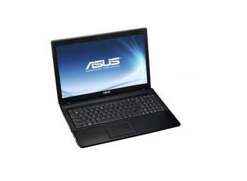 Asus X54HY-SX110 15.6