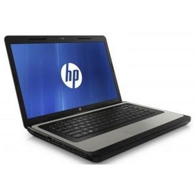 HP 630 (A1D72EA) 15.6