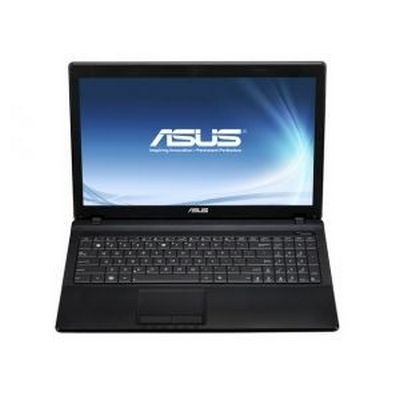 Asus X54HY-SX031 15.6