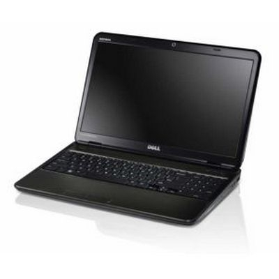 Dell Inspiron N5110 15.6