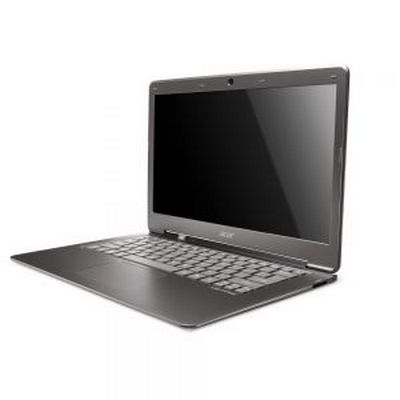 Acer Aspire S3-951-2464G34iss 13.3