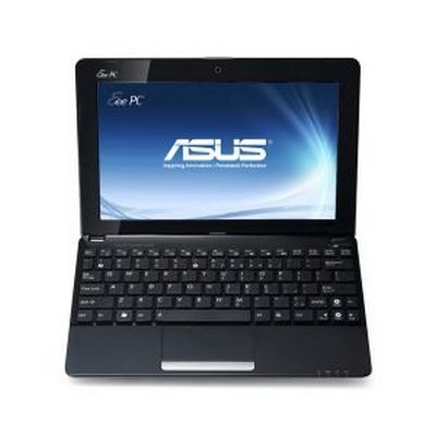 Asus R051BX Win7 Starter Crni,10.1
