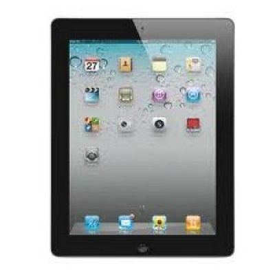 Tablet Apple Ipad2 9.7