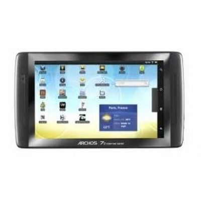Tablet Archos 7C Home 7