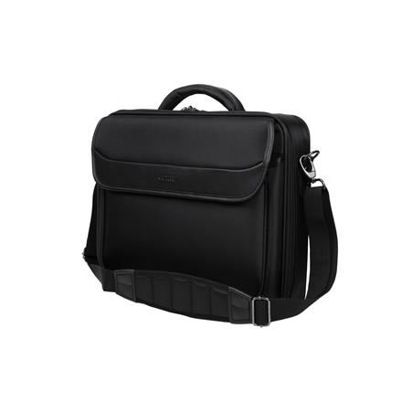 ACME TORBA Torba za notebook C65