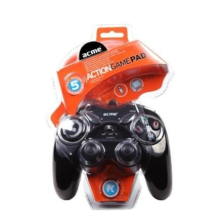 ACME PC GAMING Gamepad GA-03