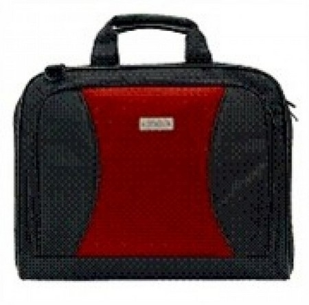 TORBA JHD1-1125MF Red