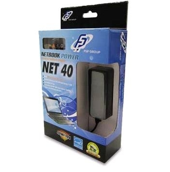 NOT DOD FSP NET 40 ADAPTER 40W za netbooke
