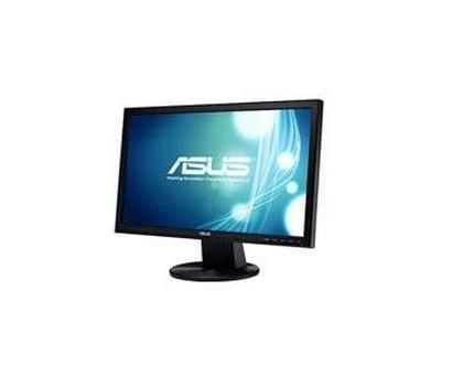 Monitor 22 Asus VW227D