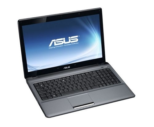 NOTEBOOK ASUS A52JR-SX268