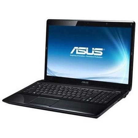 NOTEBOOK ASUS A52JU-SX040
