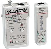 LAN Multi Network Cable Tester JYH