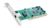 NIC PCI Gigabit Ethernet DGE-530T