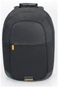 NOT DOD LN BACKPACK 15.6 CB2650 Targus, 888010806