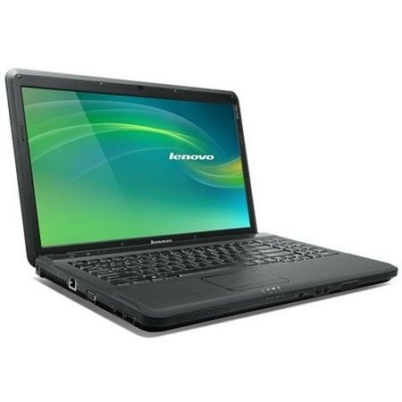 NOTEBOOK LENOVO G560L, 59043680