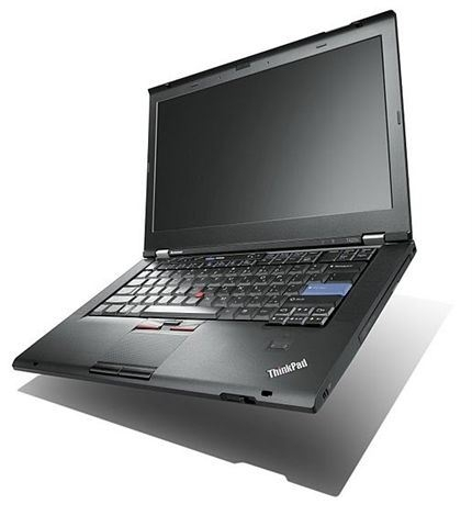 NOTEBOOK LENOVO T420s, NV56VSC