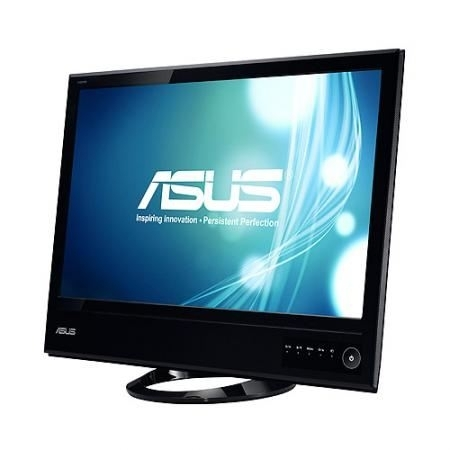 Monitor 22 Asus ML229H IPS
