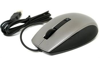 NOT DOD DELL MOUSE LASER, 570-10521