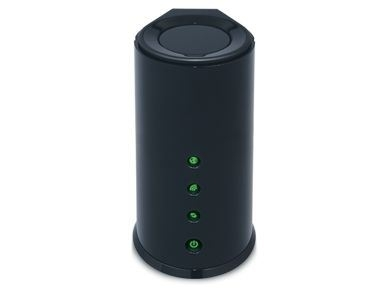 DLink Router Wireless DIR-645