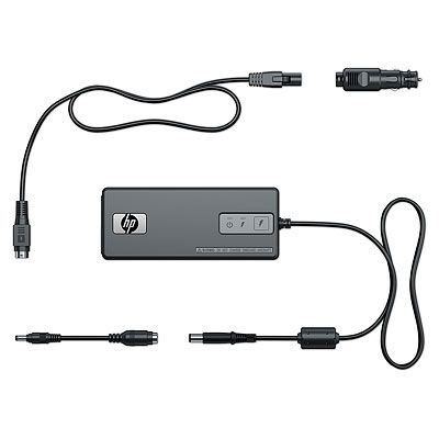 NOT DOD HP AC Adapter 90W, KS474AA