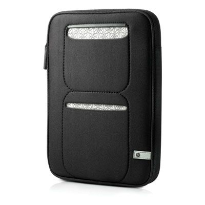 NOT DOD HP CASE MINI Shadow Sleeve, VX403AA