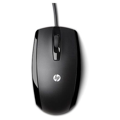 NOT DOD HP MOUSE, KY619AA