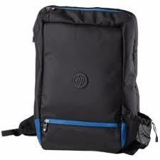 NOT DOD HP Student Edition Rainhood Backpack , AY532AA