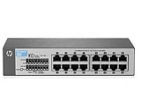 NET HP V1410-16 Switch, J9662A