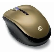 NOT DOD HP MOUSE Optical Mobile,LP336AA