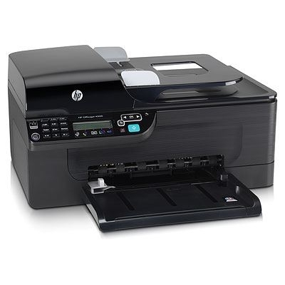 Štampač HP OJ 4500 All-in-One CB867A