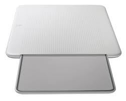 TAST. LOGITECH Notebook Portable Lapdesk N315