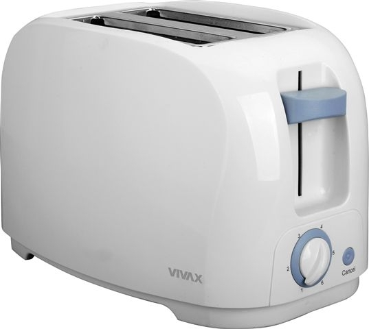 VIVAX HOME toster TS-825W