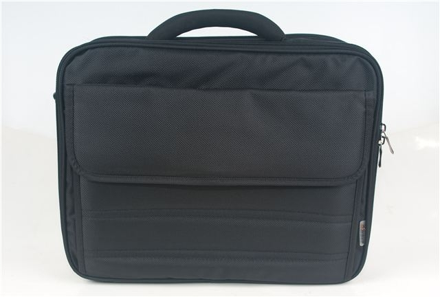 TORBA Xwave notebook KLM8121 17' - Torbe za Laptop