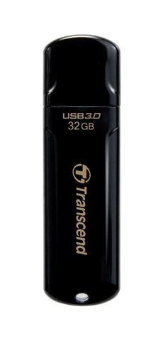 USB FD 32GB TRANSCEND Jet Flash TS32GJF700 USB 3.0 - Transcend