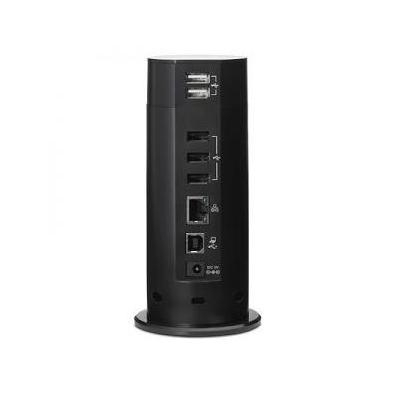 HP Essential USB 2.0 port replica AQ731AA