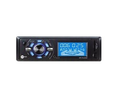 Auto CD Player Mpman CR100USB