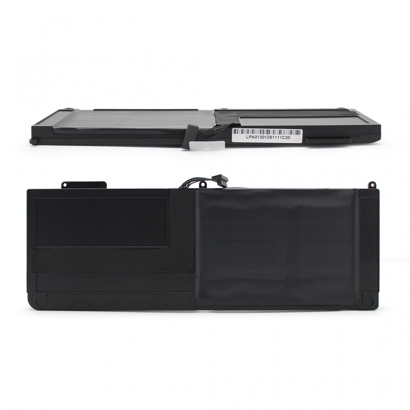 Baterija za laptop Apple A1321 A1321,661-5211,020-6380-A,661-5476 73WH - Apple baterije za laptop