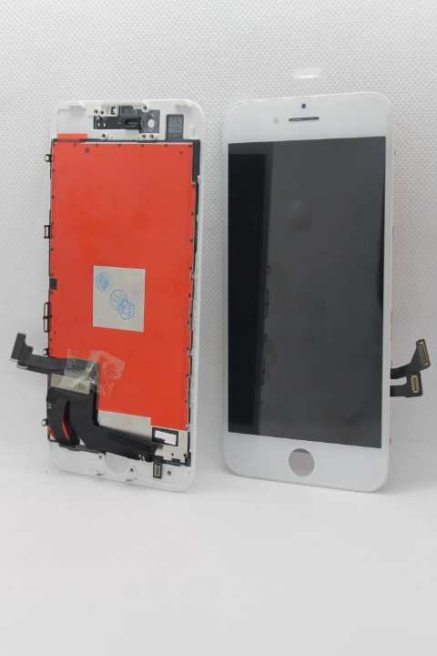 LCD Iphone 7+touch screen beli OEM foxconn/staklo copy - iPhone displej