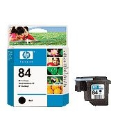 HP HP 84 Printheads