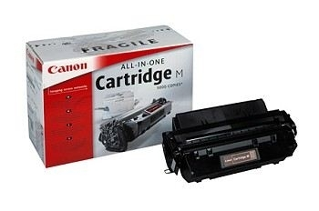 Canon POT CARTRIDGE M , PC