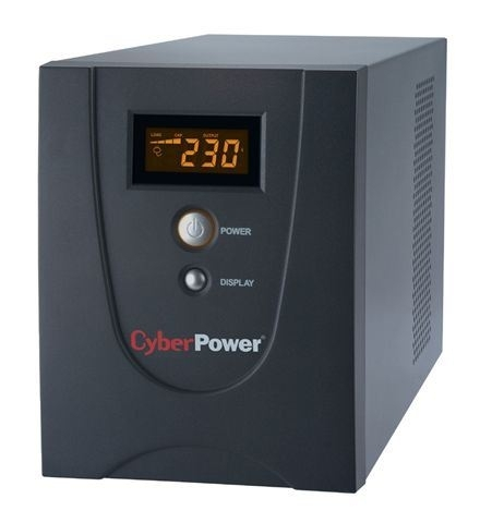 UPS Cyberpower Back Value 2200VA AVR Crni