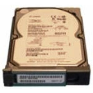 Sun Microsystems HDD