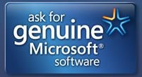 MS Get Genuine Kit (GGK) Win7 Home Basic SerbLat 1Lic