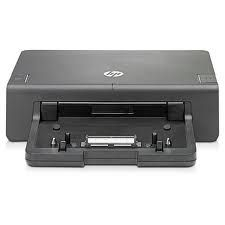 HP 230W ADVANCED DOCK, NZ223AA