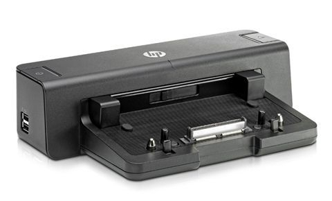 HP 90W Docking Station, VB041AA