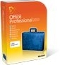 Retail Office Professional  2010 English